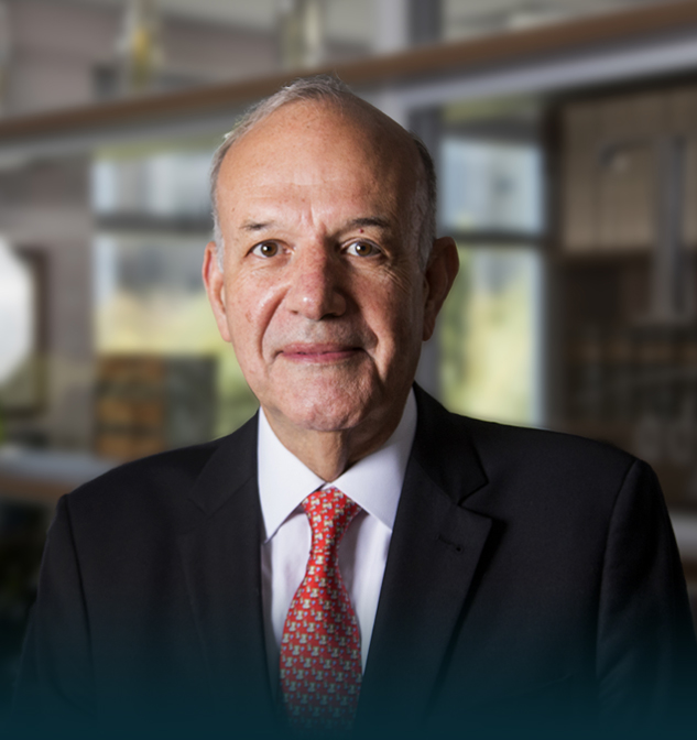 José Rogério Tucci